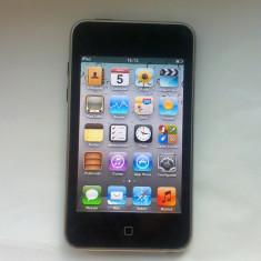 IPOD 32GB - iPod Touch Apple, Negru