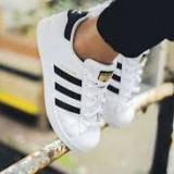 Adidasi Adidas Superstar BARBATI alb negru - Adidasi barbati, Marime: 36, 37, 38, 39, 40, 41, 42, 43, 44, Culoare: Din imagine
