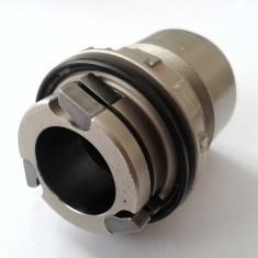 Novatec Caseta butuc spate Mtb XD, standard DT-XD pt XX1 Cod Produs: JOY-35846