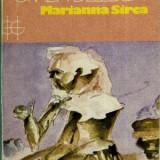 Ulii si porumbei. Marianna Sirca - Autor(i): Grazia Deledda