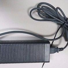 Sursa pentru console xbox360 fat phat cu adaptor de retea, Cabluri