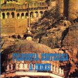 Filosofia Esoterica a Indiei - Autor(i): J. C. Chatterji - Carte Hobby Paranormal