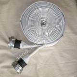 Furtun pompieri 2 toli 20 metri