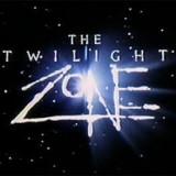 The Twilight Zone (Zona Crepusculara) - complet (9 sezoane) - Film serial, SF, DVD, Altele