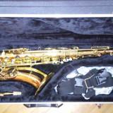 Saxofon Startone tenor