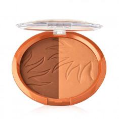Milani BRONZER XL - Fake Tan - Blush Revlon