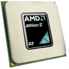 Procesoare dual core AM3 AMD Athlon II X2 260, 3.20GHz, factura + garantie! - Procesor PC AMD, Numar nuclee: 2, Peste 3.0 GHz
