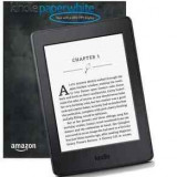 Amazon Kindle Paperwhite e reader nou in cutie