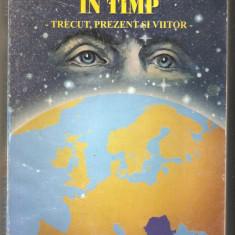 Ioan Istrate-Romania si lumea in timp