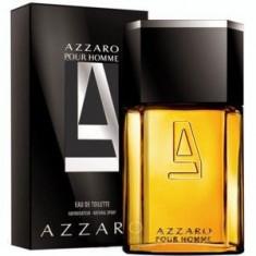 Azzaro Azzaro Pour Homme EDT 100 ml pentru barbati - Parfum barbati Azzaro, Apa de toaleta