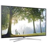 Televizor Samsung UE40H6400, LED, Full HD 3D, 102 cm - Televizor LCD