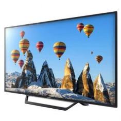 Televizor Philips 32HFL2819D/12 LED, HD, 81 cm, Negru - Televizor LCD