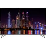 Televizor Panasonic TX-50DX730E LED, Smart TV, 4K Ultra HD, 126 cm, Argintiu - Televizor LCD