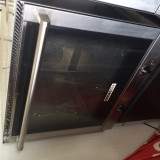 Cuptor patiserie super ocazie 1000ron