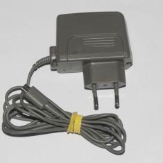 Alimentator incarcator Nintendo DS Lite - original, Alte accesorii
