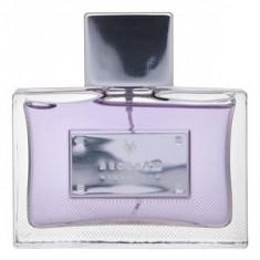 David Beckham Signature for Him eau de Toilette pentru barbati 50 ml - Parfum barbati