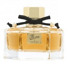 Gucci Flora by Gucci eau de Parfum pentru femei 75 ml - Parfum femeie Gucci, Apa de parfum