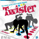 Joc Twister Board Game - Jocuri Board games