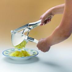 Presa pentru cartofi fierti
