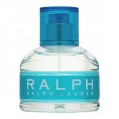 Ralph Lauren Ralph eau de Toilette pentru femei 50 ml - Parfum femeie Ralph Lauren, Apa de toaleta