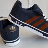 Adidasi Adidas ST