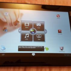 Tableta Lenovo Thinkpad 16gb, sim, 10.1 inch, Android