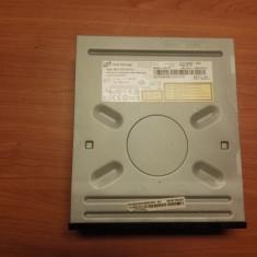 DVD Writer PC LG Model GH1SF Sata