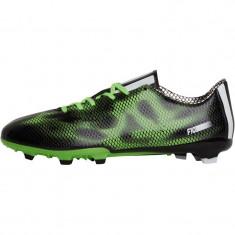 Ghete Fotbal Adidas F10, Marime: 41 1/3, 42, Culoare: Din imagine