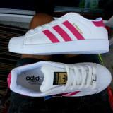 Adidas SuperStar ! star 08