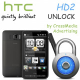 Decodari HTC - Decodare telefon