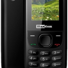 Maxcom MM133 BB