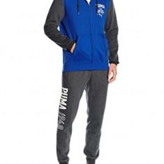 Trening Puma Athletic HD-Trening Original-Trening barbati Nike bumbac, Marime: S, M, L, XL, XXL, Culoare: Din imagine