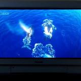 TV PANASONIC QUINTRIX - Televizor CRT