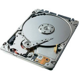 Hard disk laptop Seagate UltraThin 500GB SATA-III 2.5 inch 5400rpm 16MB