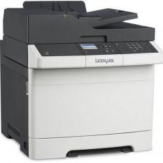 Multifunctionala Lexmark CX310n