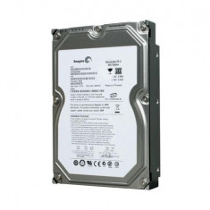 HDD Seagate Barracuda 500 gb IDEAL PC sau SERVER din seria NS / hard disk, 500-999 GB, Rotatii: 7200, SATA2, 32 MB