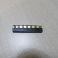 Adaptor Hdd IDE Dell D500 D510 D600 D610 produs nou - Cabluri si conectori laptop, IDE Adaptorare