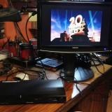 DVD Player Pioneer Model DV-3010V - DVD Playere