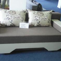 Canapea extensibila prime