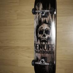 Skateboard Nespecificat ENUFF - Nou, Barbati
