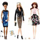 MATTEL Papusa Barbie Style DGY11