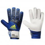 Manusi Portar Adidas Ace Iker Casillas - Originale - Anglia - Marimile 8, 9, 10 - Echipament portar fotbal Adidas, Barbati