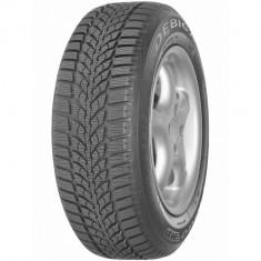 Anvelope Iarna Pirelli 235/50/R18 SCORPION WINTER MO - Anvelope offroad 4x4