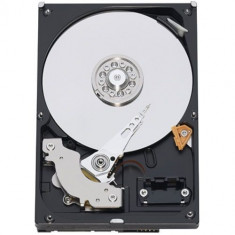 Hard disk Seagate 250GB 16MB SATA-III, 100%OK, fara bad-uri, garantie!, 200-499 GB, Rotatii: 7200, SATA 3