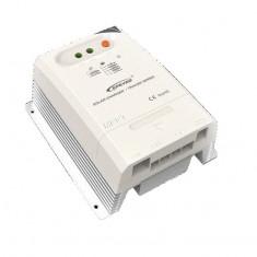 Controller/Regulator solar Tracer 2210CN/EM1, Vmax 100V, Panouri fotovoltaice - Panouri solare