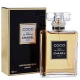 Chanel Coco Chanel EDP 100 ml pentru femei REPLICA - Parfum femeie, Apa de parfum