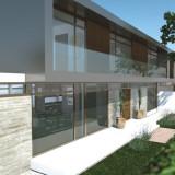Case modulare - Casa de vanzare, 120 mp, Numar camere: 4, Suprafata teren: 120