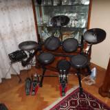 Tobe Millenium electronice