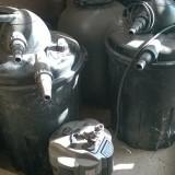 OFERTA - Pompa gradina