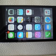 iPhone 4s Apple 16 gb, Negru, Neblocat